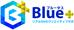 131 normal 1481781762 blue yoko