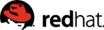 14 normal 1367894310 redhat logo
